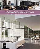 Cosmopolitan Living, Wim Pauwels, 9089440836