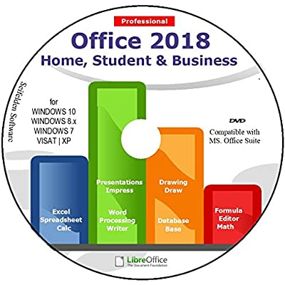 office-suite-2018-home-student-and
