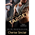 Servicing the Target (Masters of the Shadowlands Book 10)