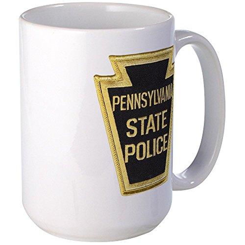 cafepress-penna-state-police-large-mug-coffee-mug-large-15-oz-white-coffee-cup