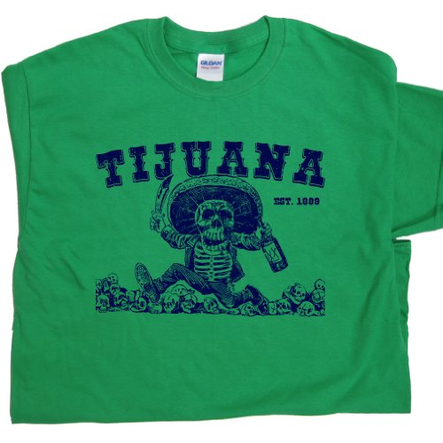 l-tijuana-mexico-t-shirts-the-hangover-jose-party-cuervo-tequila-mexican-skeletons-california-tee-sh
