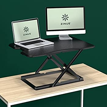 Amazon Com Stand Steady Mega Standing Desk Stand Up