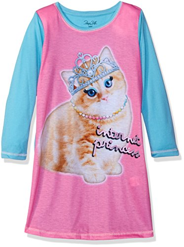 Rene Rofe Girls Selfie Shirt product image