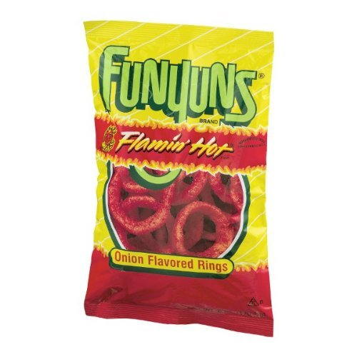 funyuns-flamin-hot-onion-flavored-snacks-6-ounce