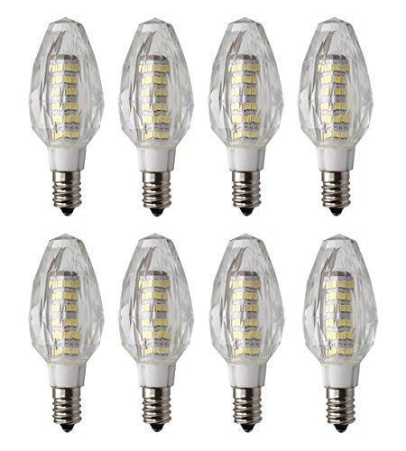 50 Led C 7 Lights