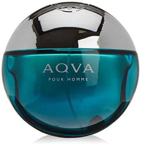 bvlgari-aqva-eau-de-toilette-spray-for-men-5-ounce