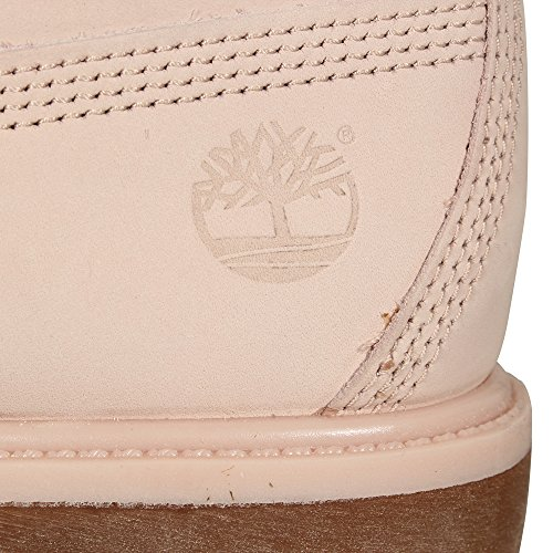 W Light Premium Chaussures Pink 6