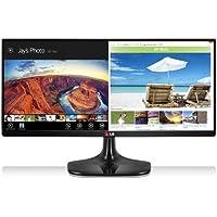 L.G 25UM65P 21:9 UltraWide Monitor