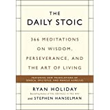Ryan Holiday (Author), Stephen Hanselman (Author) (9)Buy new:  $25.00  $15.00 42 used & new from $5.00