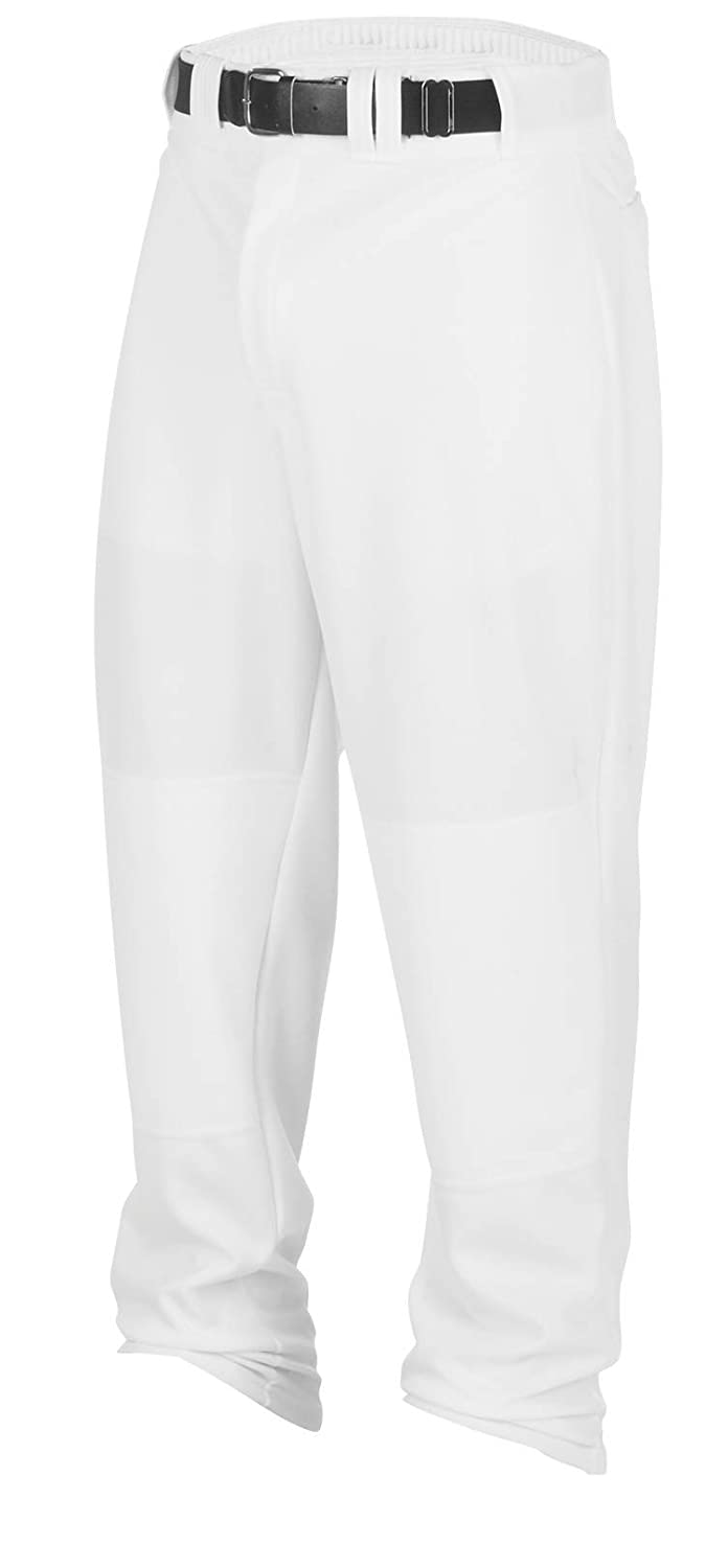 Rawlings Youth Coupe décontractée Ybp31mr Baseball pour Homme