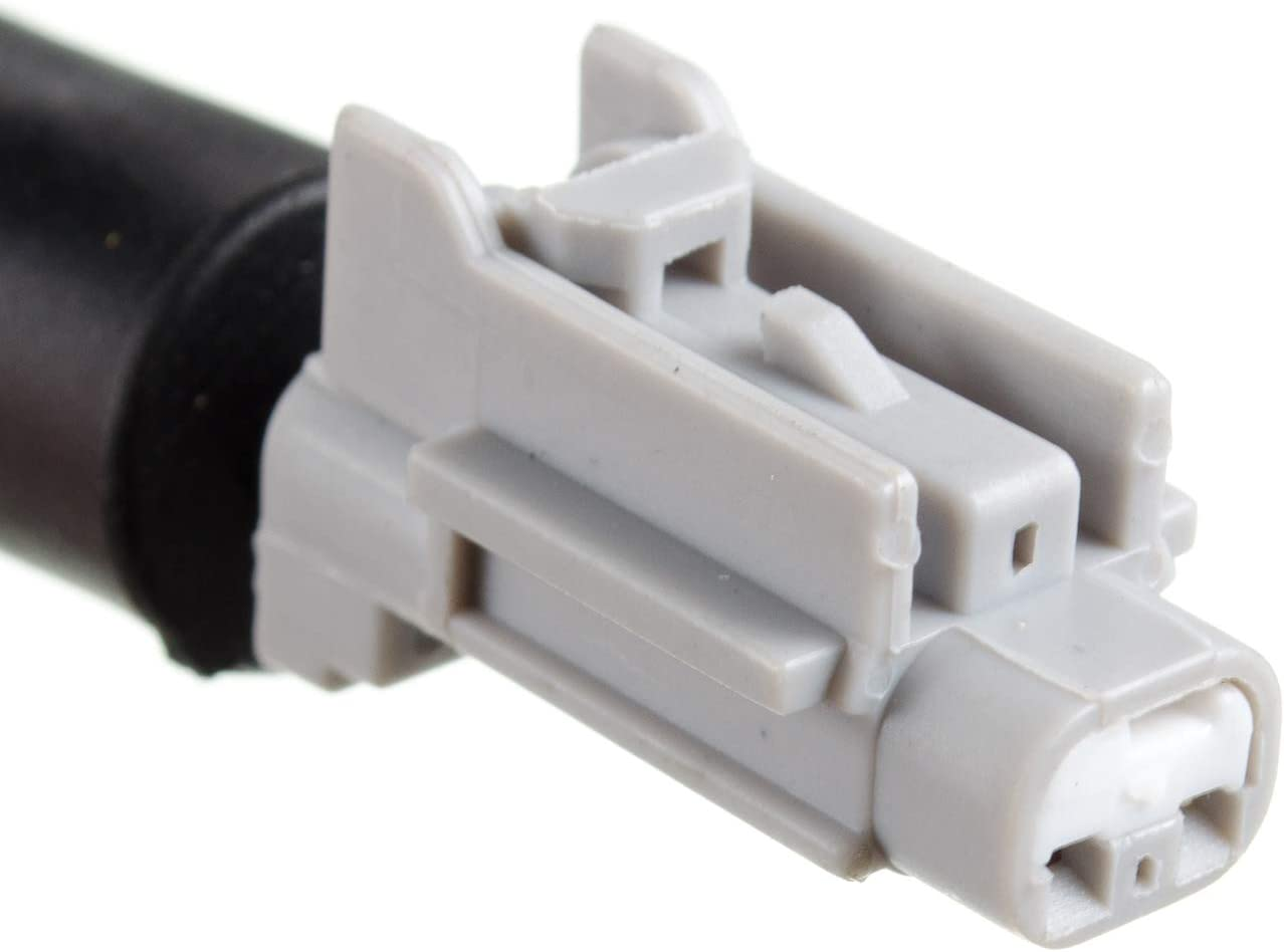 Holstein Parts  2ABS1835 ABS Speed Sensor