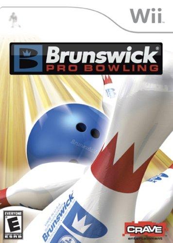 brunswick-pro-bowling-nintendo-wii