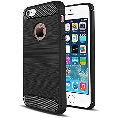 iphone-5-case-iphone-5s-case-iphone-3