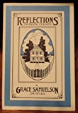 Reflections on Door County, Samuelson, Grace, 0896580628