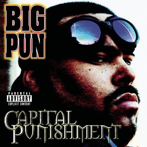 Capital Punishment  Explicit