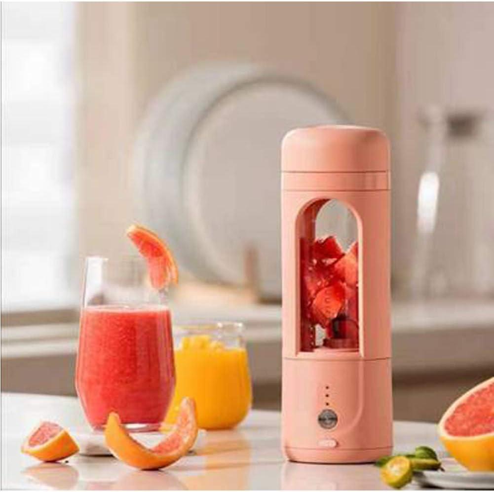 Koko - Mini licuadora de alimentos portátil, para frutas y ...