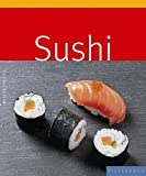 img - for SUSHI (Quick and Easy) by Marlisa Szwillus (2008-03-10) book / textbook / text book