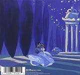 Walt Disney Records The Legacy Collection: Cinderella [2 CD]