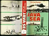 img - for The Battle of the Java Sea - Sea Battles in Close-Up 15 book / textbook / text book