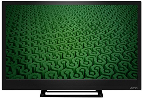 Vizio Surround Televisions - 7