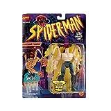 Spider-Man The Animated Series Villain SMYTHE 5