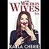 The Maudlin Wives Inn Book 1