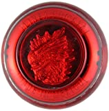 3 Pack Rey Dragon Durable Plastic Spin Tops For