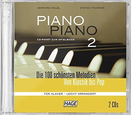 piano-piano-2-leicht-arrangiert-cd-paket-mit-2-cds-die-100-schnsten-melodien-von-klassik-bis-pop