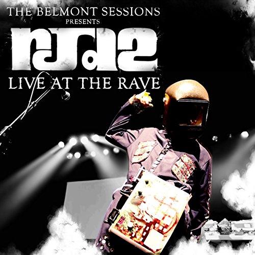 rjd2 ghostwriter hip hop