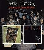Dr Hook -  Bankrupt/Little Bit More