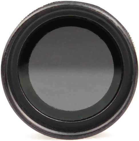 Anbee Multi-Coated Neutral Density ND8 Camera Lens Filter for DJI Mavic Air Drone