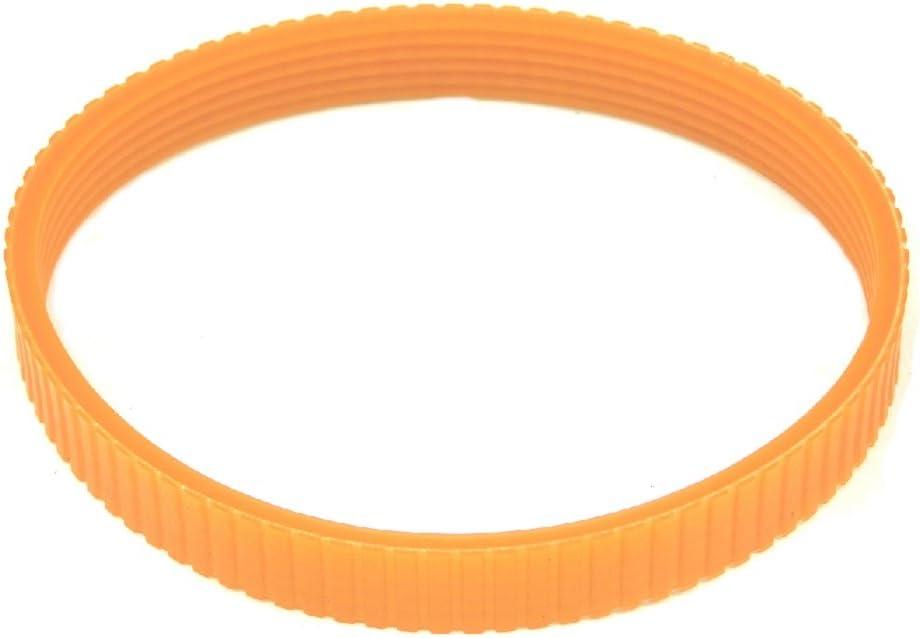 0.86 Width D/&D PowerDrive QBR62160 Quinton Hazell Replacement Belt 85.75 Length