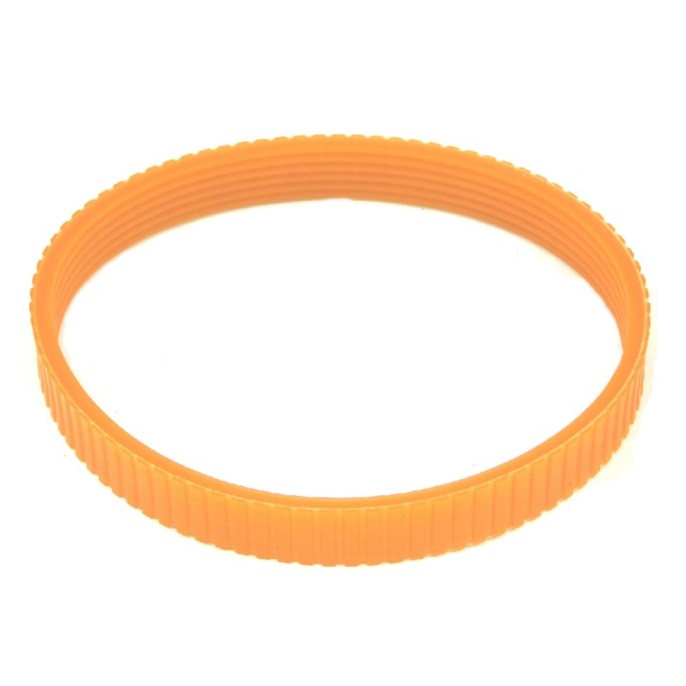 DeWALT DW733 Craftsman 351217130 Jointer Planer Replacement Drive Belt # 285968-00