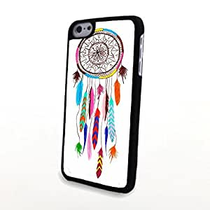 apply Cute Dream Catcher PC Phone Cases fit For HTC One M7 Case Cover s Plastic Surface Hard Case Matte Shell Carrying Cover Clear and Best Phone Cases