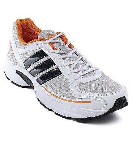 Buy Adidas Galba 1.0 Shoes for Men at