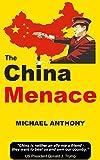 The China Menace