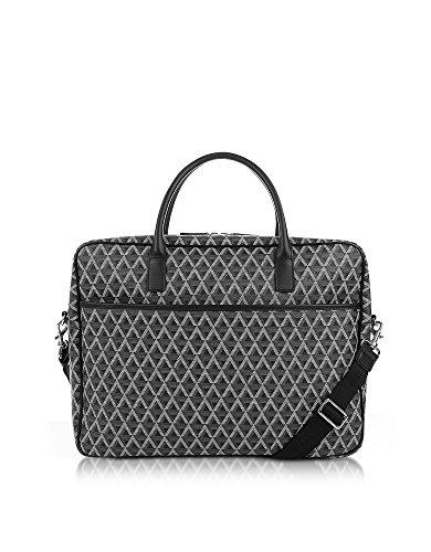 lancaster-paris-mens-30804noir-black-pvc-briefcase