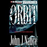 Orbit | John J. Nance