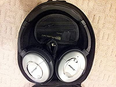 Bose Quietcomfort 2 Qc2 Acoustic Sound Noise Cancelling Headphones (Mint)