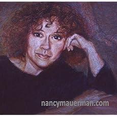 Nancy Mauerman
