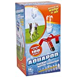 AquaPod Water Bottle Rocket Launcher Science