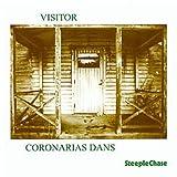 Coronarias Dans Visitor Mainstream Jazz