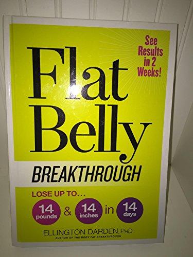 flat-belly-breakthrough