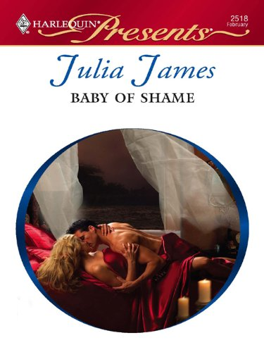 Baby of shame greek tycoons kindle edition by julia james baby of shame greek tycoons by james julia fandeluxe Image collections
