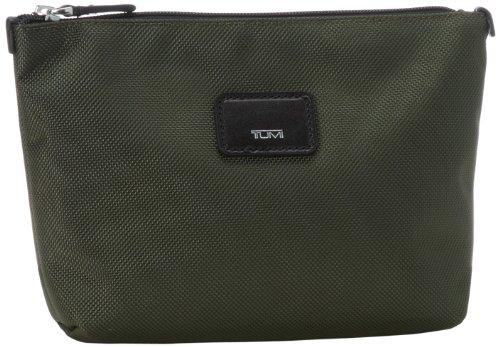 Tumi Luggage Medium Utility Pack, Spruce, Medium, Bags Central