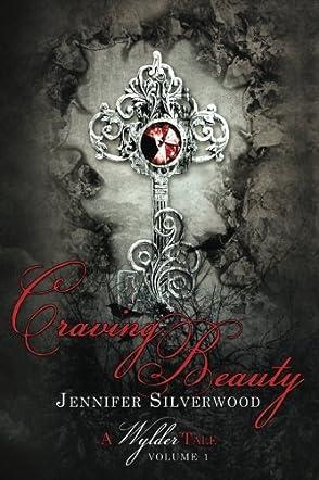 Craving Beauty