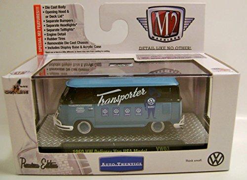 1960-60-vw-volkswagen-delivery-van-usa-model-m2-machines-diecast-2015