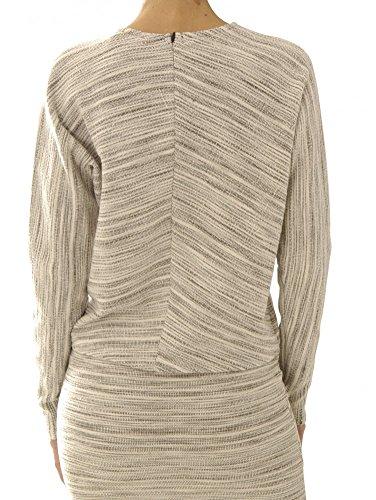 Catwalk Junkie Shirts Langarmshirts Ls Roam - Off White Usp 1602040632-201