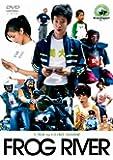 FROG RIVER [DVD]