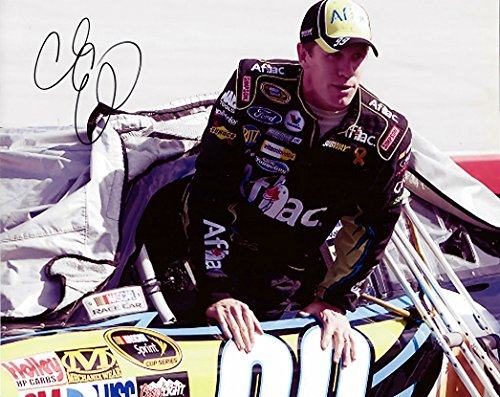 autographed-2011-carl-edwards-99-aflac-racing-team-qualifying-crutches-signed-8x10-nascar-glossy-pho